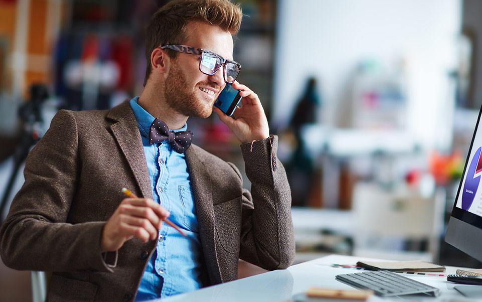 Tu mejor solución a la facturación digital